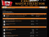 canwatchco.ca