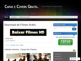 capasecovers.files.wordpress.com