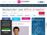 capcampus.com