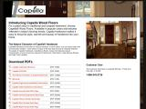 capellafloors.com