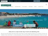 capeverdetips.co.uk