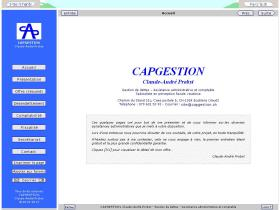 capgestion.ch