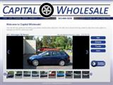 capital-wholesale.com
