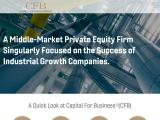 capitalforbusiness.com