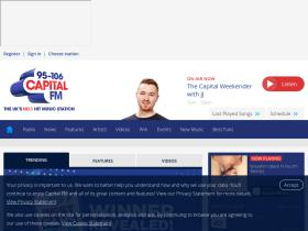 capitalradio.co.uk