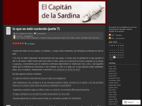 capitandelasardina.wordpress.com