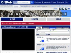 capitolhearings.org