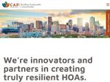 capmanagement.com