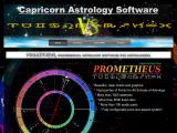 capricorn-astrology-software.com