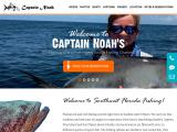 captainnoah.com