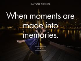 capturedmoments.com.sg