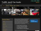 car-audio-denver.colorado-biz.com