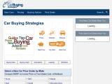 car-buying-strategies.com