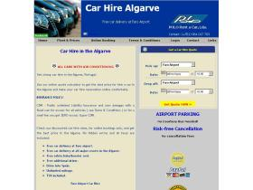 car-hire-algarve.co.uk