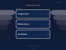 car-paint-protection.co.uk