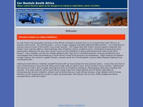 car-rentals-southafrica.co.uk