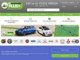 caraccessoriesplus.co.uk