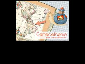 caracolhome.fr