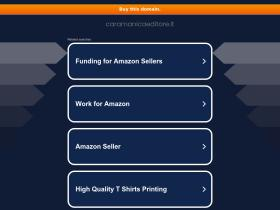 caramanicaeditore.it