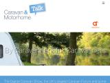 caravantalk.co.uk