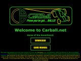 carball.net