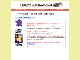 carbest.free.fr