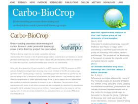 carbo-biocrop.ac.uk