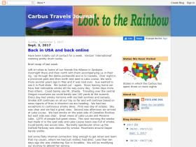 carbustravels.blogspot.com