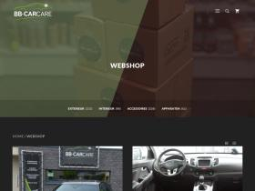 carcareproducts.be