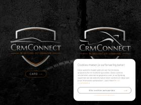 carconnect.be