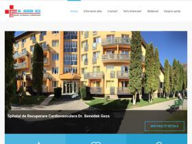 cardiologie-covasna.ro