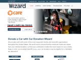cardonationwizard.com