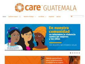 care.org.gt
