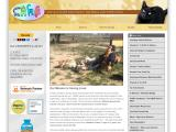 care4pets.org