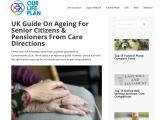 caredirections.co.uk