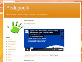 careeducation3.blogspot.se