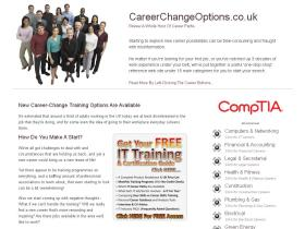 careerchangeoptions.co.uk