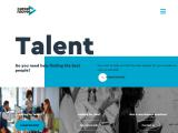 careermovesgroup.co.uk