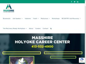 careerpointma.org