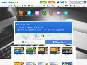 40 Similar Sites Like Indiabix com - SimilarSites com