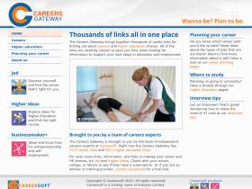 careers-gateway.co.uk