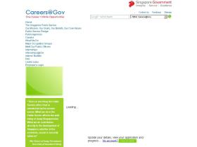 careers-gov-search.jobstreet.com.sg