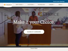 careers.choicehotels.com