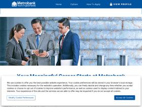 careers.metrobank.com.ph