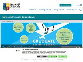 careers.nuim.ie