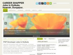 careershapperkolkata.blogspot.com