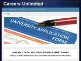 careersunlimited.co.za