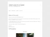 carefreeboater.com