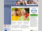 carewashington.org