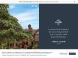 careysmanor.com